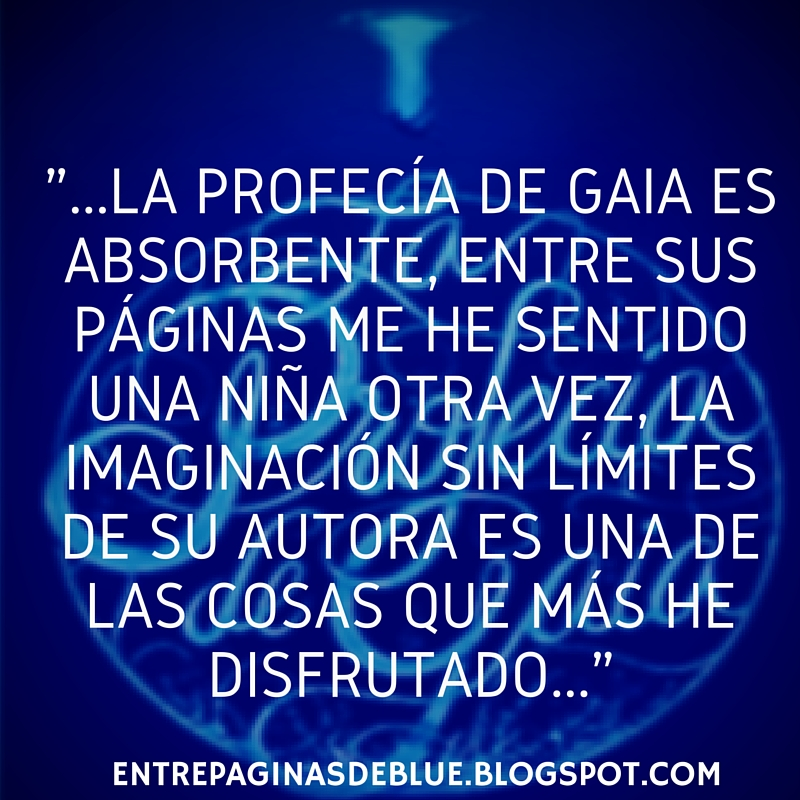 [cml_media_alt id='233']Frase favorita de la reseña de Páginas de Blue[/cml_media_alt]